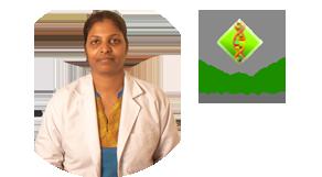 Dr. Ram. S. Mirlay