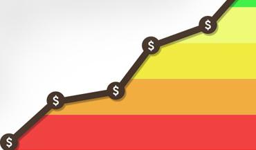 Accelerate Sales Follow-ups Using CRM