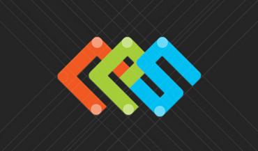 Artwork & Logo Design