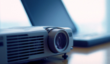 Multimedia Presentations